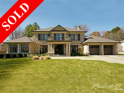 1267-Donlea-Sold-Home-for-sale-south-east-oakville
