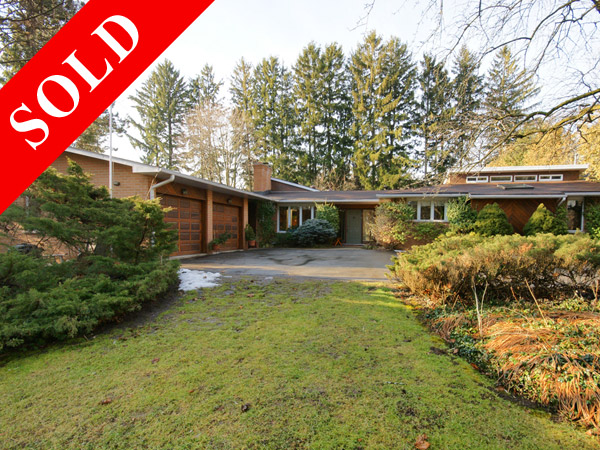 134-Maple-Grove-Drive-Sold-David-Newton-Homes