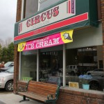 Circus Chocolates | Downtown Oakville Shopping | 109 Thomas Street, Oakville, ON L6J 7R4 (905) 844-0104