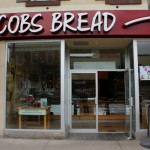 Cobs Bread | Downtown Oakville Restaurants | 167 Lakeshore Road East, Oakville, ON L6J 1H6 (905) 339-2690
