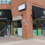 Grigorian Music | Downtown Oakville Shopping | 210 Lakeshore Road E., Town Square, Oakville, ON L6J 1H8