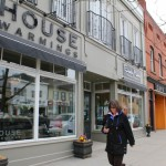 House Warmings | Downtown Oakville Shopping | 178 Lakeshore, Oakville, ON L6J 1H6 (905) 339-0202