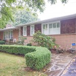 194 Dunwoody Drive Oakville - David Newton Homes