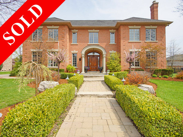 37-Ryland-Terrace-Sold-Home-for-sale-south-east-oakville