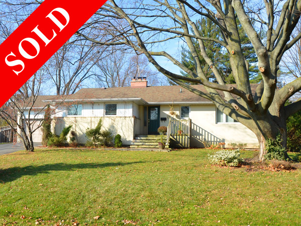 1261-Donlea-Sold-Home-for-sale-south-east-oakville