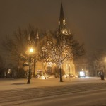 Downtown-Oakville-After-Snow-Storm-3