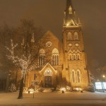 Downtown-Oakville-After-Snow-Storm-4
