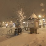 Downtown-Oakville-After-Snow-Storm-6