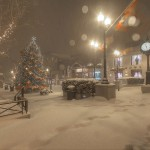 Downtown-Oakville-After-Snow-Storm-7