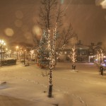 Downtown-Oakville-After-Snow-Storm-8