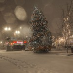 Downtown-Oakville-After-Snow-Storm-9