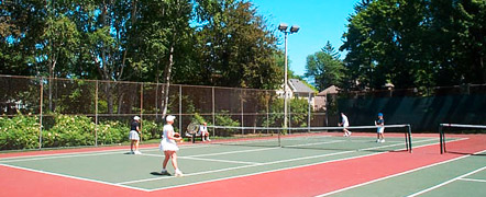 Lawson-Park-Southeast-Oakville-Tennis-Club