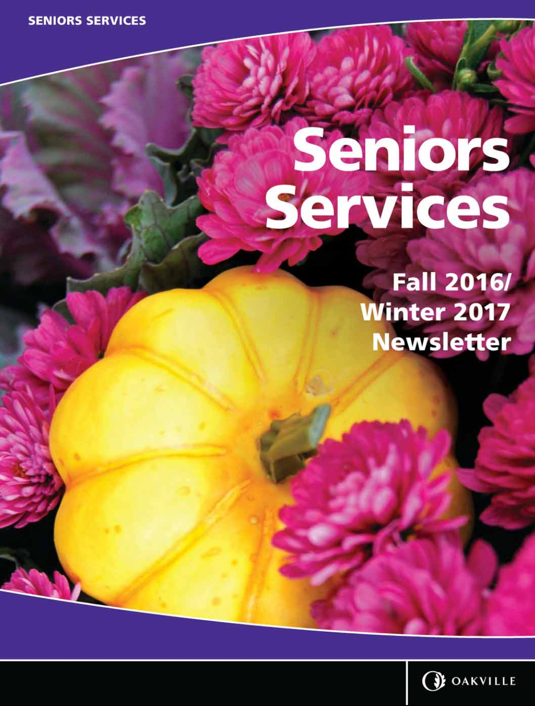 oakville-seniors-services-2017
