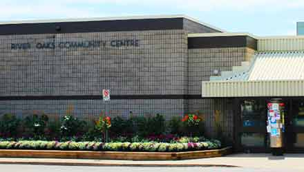 river-oaks-seniors-centre-oakville