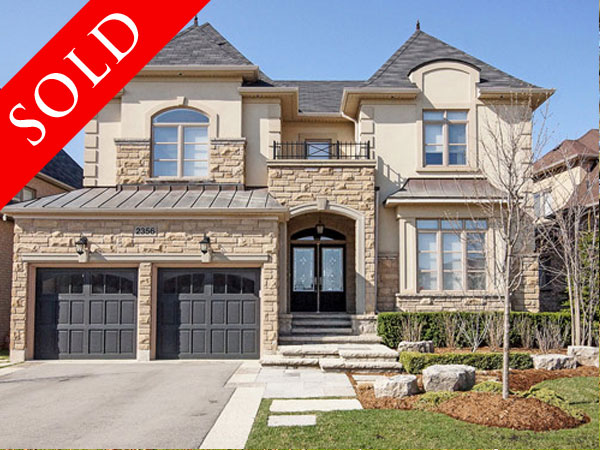 2356-Gamble-Home-for-sale-joshua-creek-oakville