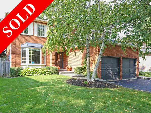 west-oakville-Home-for-sale-waldie-road