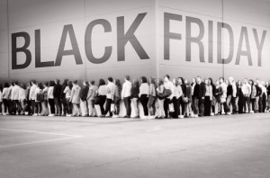 Black-Friday-Oakville-2013