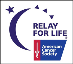 relay for life oakville 2015