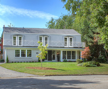 110-Blyth-Cres-Oakville-homes
