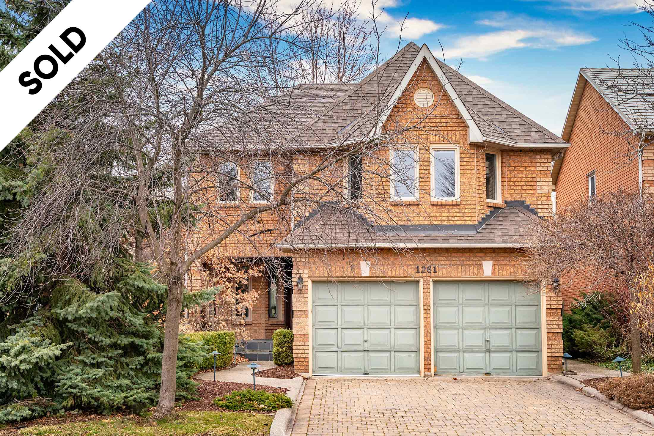 1261-Bowman-Drive-Oakville-home-sold-David-Newton-Century-21-Miller-Real-Estate